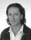 Mateusz Hertzig